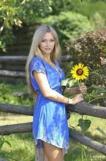 love and dating site in karlsruhe